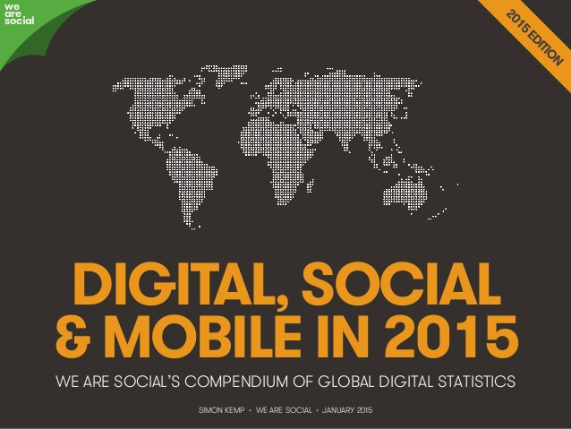 digital-social-mobile-in-2015-1-638.jpg