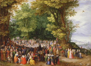 The_Sermon_on_the_Mount_by_Jan_Brueghel_the_Elder_Getty_Center
