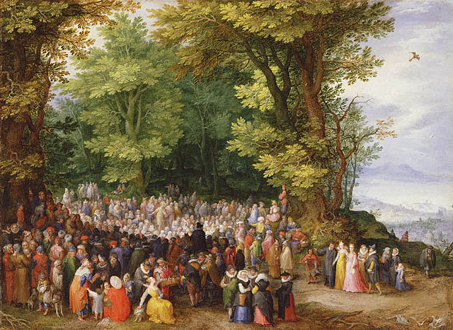 The_Sermon_on_the_Mount_by_Jan_Brueghel_the_Elder_Getty_Center.jpg