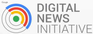 google_digital_news_initiative