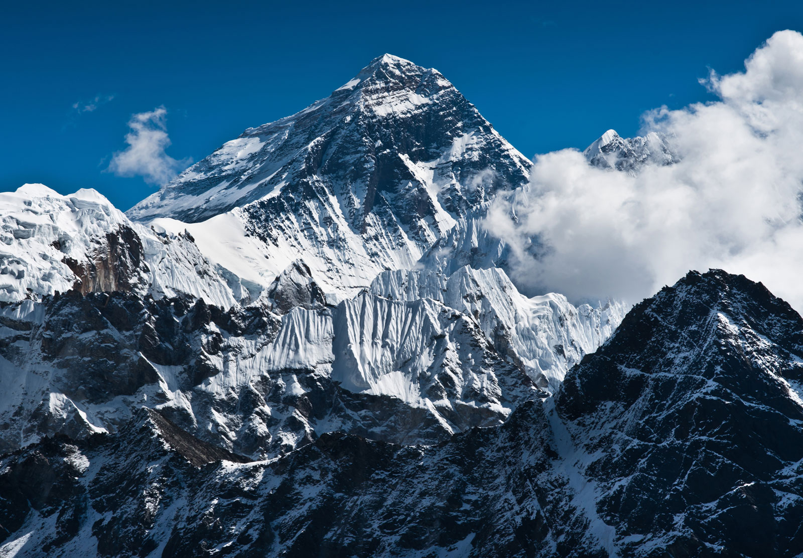 Mount-Everest.jpg