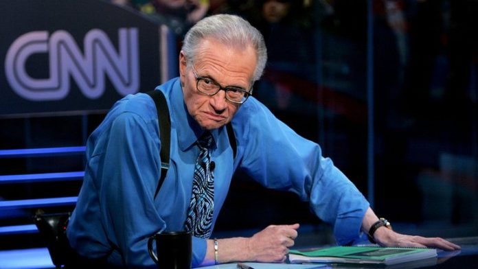 Larry-King-Getty.jpg